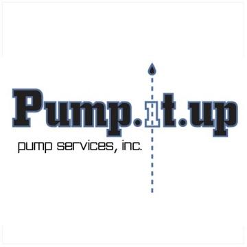 Pump It Up Pump Service, Inc