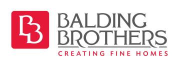 Balding Brothers