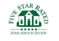 Five Star Rated Member Feedback
