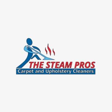 The Steam Pros