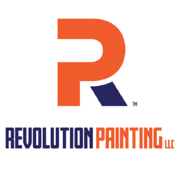 Revolution Painting