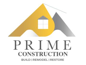 Prime Construction LLC