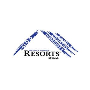 Resorts at 925 Main