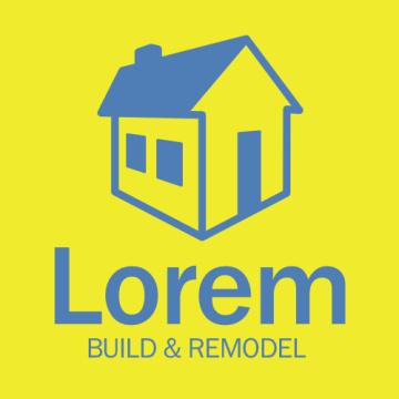 Lorem Build & Remodel