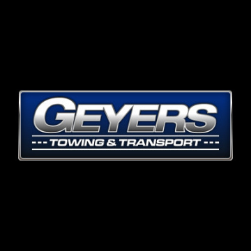 Steve Geyers Towing Transport Amp Recovery Germantown Md