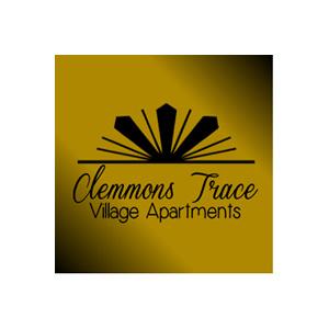 Clemmons Trace Village