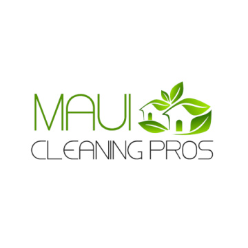 Maui Cleaning Pros