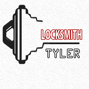 Locksmith Tyler