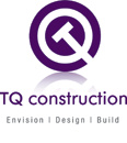 TQ Construction