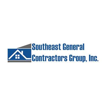 Southeast General Contractors Group Inc.
