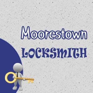 Moorestown Locksmith