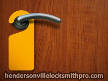 Hendersonville Locksmith Pro