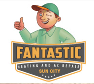 Fantastic Heating / AC Repair Sun City