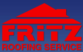 Fritz Roofing