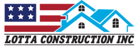 Lotta Construction inc