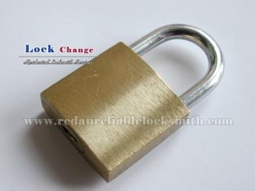 Redan Reliable Locksmith