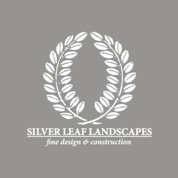 Silver Leaf Landscapes