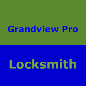 Grandview Pro Locksmith