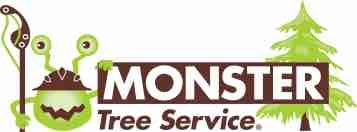 Monster Tree Service of North Shore