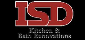 ISD Kitchen & Bath Renovations