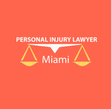 Personal Injury Lawyer In Miami Fl Miami Fl 33131