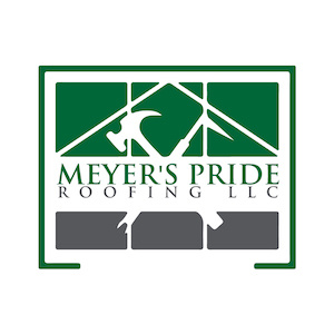 Meyer's Pride Roofing