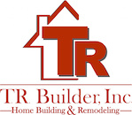 T.R. Builder, Inc.