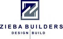 Zieba Builders, Inc.