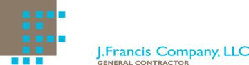 J. Francis Company