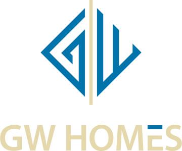 GW Homes