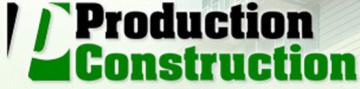 Production Construction Inc