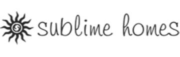 Sublime Homes LLC