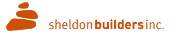 Sheldon Builders