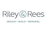 Riley & Rees Inc.