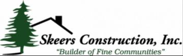 Skeers Construction Inc