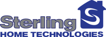 Sterling Home Technologies