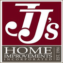JJ's Home Improvements