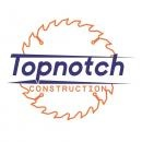 Topnotch Construction