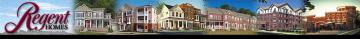 Regent Homes LLC