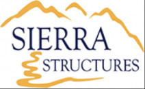 Sierra Structures - Fences, Decks & Screen Porches