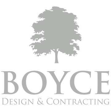 Boyce Design & Contracting