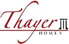 Thayer Homes