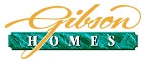 Gibson Homes