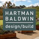 HartmanBaldwin Design/Build