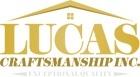 Lucas Craftsmanship