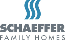 Schaeffer Family Homes