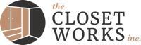 The Closet Works Inc.