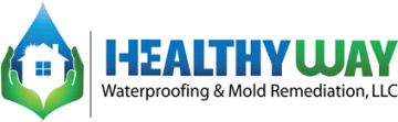 Healthy Way Waterproofing & Mold Remediation LLC