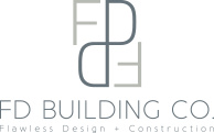 FD Building Co.