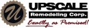 Upscale Remodeling